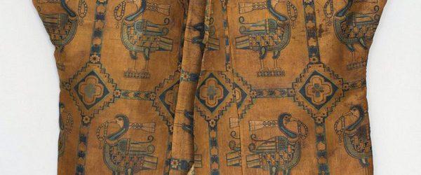 Думаете, рубашка не может стоить 700.000 долларов? А вот и ошибаетесь, если она сделана 1.000 лет назад в государстве давно ставшей историей и находиться в идеальном состоянии, то найдется немало […]