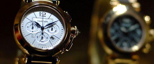 Если вам недавно удалось купить новые дорогие часы от известного бренда со скидкой, то считайте, что вам очень повезло. Швейцарский холдинг Richemont, которому принадлежат права Piaget, IWC, Vacheron Constantin, Cartier […]