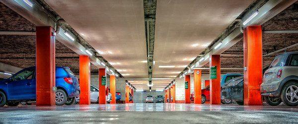 Гонконг имеет репутацию одного из самых дорогих городов в мире. В этом месяце в очередной раз подтвердил это. Место для парковки машины, куплено годом ранее за 433.000 долларов, было продано […]