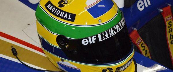 Фанаты Формулы-1 и легендарного бразильского гонщика Айртона Сенны имеют уникальную возможность купить с аукциона Bonhams Goodwood Festival of Speed, купить шлем который использовал пилот. В этом шлеме, бразильский гонщик, участвовал […]