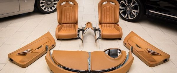 Автодилер из Маями выставил на eBay очень необычный лот для людей, которые мечтают на суперкаре Bugatti Veyron, но не могут позволить себе его купить. За 150.00 долларов, это цена Porsche […]