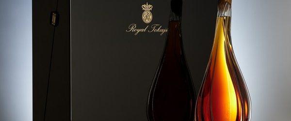Как не удивительно, но именно Венгрия стала родиной самого дорогого вина в мире, а не знаменитые на весь мир французские вины. Бутылка Tokaji Essencia, сделанного винограда выращенного на южных склонах […]