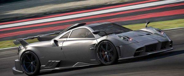 Pagani представили новый суперкар лимитированной серией Huayra, который стал самой мощной машиной для дорого общего пользования когда-либо выпускаемой компанией. Гиперкар получил имя Pagani Huayra Imola в честь легендарного гоночного автодрома […]