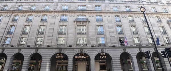 Здание лондонского отеля Ritz, считается одной из главных достопримечательностей города, с которым связано много громких имен, был сенсационно продано, несмотря на вспышку эпидемии коронавируса, немногим менее чем за 1,2 миллиарда […]
