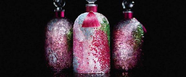 Швейцарский дизайн Кевин Жерманье известен тем, что в свое работе использует только экологически чистые материалы. Его последняя работа для французского парфюмерного дома House Guerlain стала самим воплощением стили, изысканности и […]