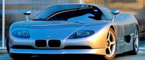 В 1991 году BMW показали концептуальный автомобиль BMW Nazca M12, который гордо носит титул самого дорого BMW в мире. Концепт на фоне современных машин выглядит футуристически, привлекает к себе внимание, […]